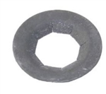 532110452 Husqvarna Push Nut