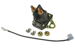 532146154 - Genuine AYP Sears Craftsman Husqvarna Starter Solenoid Kit