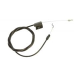 532168552 AYP Drive Control Cable