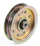 532173981 Genuine AYP Deck Idler Pulley
