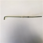 532175765 Craftsman Husqvarna Brake Rod