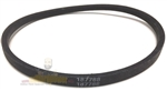 532187788 Genuine Husqvarna Drive Belt
