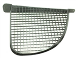 532192709 Husqvarna Bagger Screen Cover