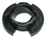 532195227 Husqvarna Upper Steering Column Bushing