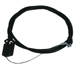 532424033 - AYP Sears Craftsman Husqvarna Cable