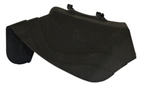 532426129 - Genuine AYP Mower Shield Deflector