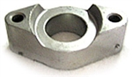 Genuine Murray 53757MA Auger Shaft Bearing