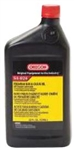 54-026 Oregon Bar and Chain Oil