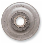 544679X Oregon Power Mate Sprocket System