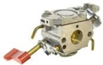 545006017 Poulan Husqvarna Carburetor Assembly