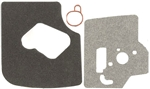 545008086 Husqvarna Carburetor Gasket Kit 28cc