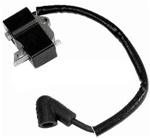 545046701 Husqvarna Ignition Module