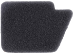 545146501 - Genuine Poulan/Weedeater Air Filter