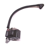 545189701 Husqvarna Ignition Module