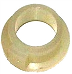 55547MA Genuine Murray Flange Bearing