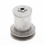 581851501 - AYP Sears Craftsman Husqvarna Blade Adapter