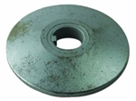 586253MA Genuine Murray Engine Pulley