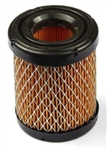 Genuine Briggs & Stratton 591583 Air Filter