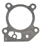 592358 Genuine Briggs & Stratton Head Gasket