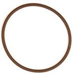 593235 Genuine Briggs & Stratton Carburetor Bowl Gasket