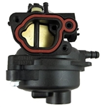 Genuine Briggs & Stratton Carburetor Assembly 594058
