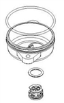 594632 Genuine Briggs & Stratton Float Bowl