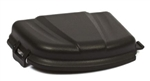595658 Briggs & Stratton Air Filter Cover