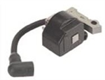 611056 Genuine Tecumseh Solid State Ignition Coil
