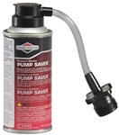 6151 Briggs & Stratton Pressure Washer Pump Saver