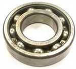 6207/C3 SKF Deep Groove Ball Bearing