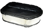 62 083 04-S Genuine Kohler Air Filter