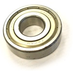 6305Z Koyo Shielded Ball Bearing