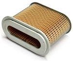 Genuine Kohler 63 083 11-S Air Filter