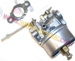 631826 Genuine Tecumseh Carburetor Replaces 630992B