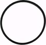 631028A Genuine Tecumseh Carburetor Float Bowl Gasket