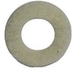 Genuine Tecumseh 631183 Foam Washer