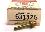 631376 Genuine Tecumseh Fuel Pickup Tube