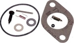 631719 - Genuine Tecumseh Carburetor Repair Kit