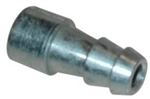 632164 Genuine Tecumseh fuel fitting