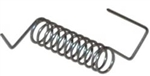 632386 Genuine Tecumseh Float Spring
