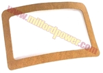 66214 Genuine Briggs & Stratton Breather Gasket
