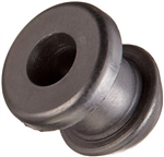 6696970 Return Grommet For Tanaka Trimmers