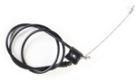 672864MA - Genuine Murray Stop Cable