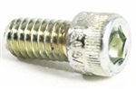 690363 Genuine Briggs & Stratton Screw