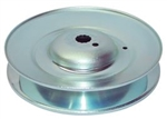690444MA Genuine Murray Spindle Pulley 50-52