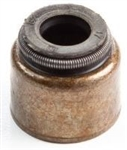 690968 Genuine Briggs & Stratton Valve Seal