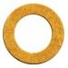 Genuine Briggs & Stratton 690997 Sealing Washer