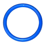 691031 - Genuine Briggs & Stratton Seal O-Ring