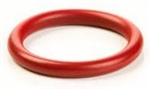 691032 Genuine Briggs & Stratton Dipstick Tube Seal