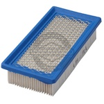 Genuine Briggs & Stratton 691643 Air Filter Cartridge